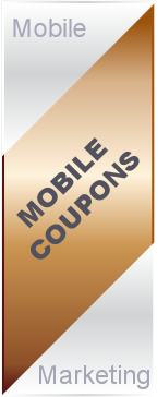 mobile-coupons.fw.png