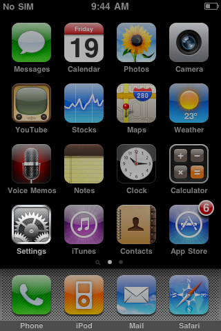 440.iPhone_Settings.png