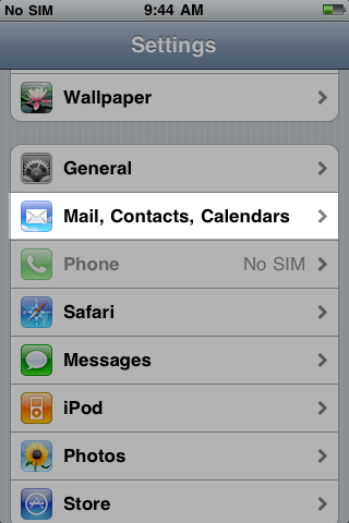 441.iPhone_Mail.png