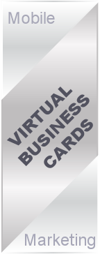 vbusinesscards.fw.png