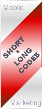 SHORTCODES.fw.png