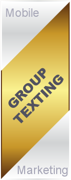 group-text.fw.png