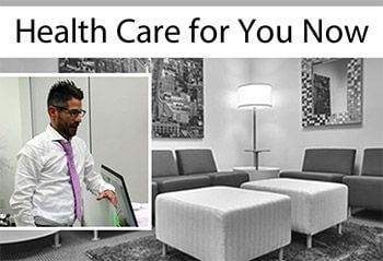 Health Care For You Review