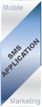 sms-app.fw.png