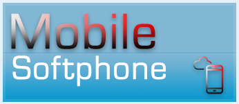 softphone-mobile.png