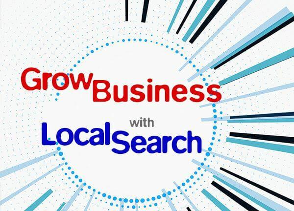 01-growbusinessCart.jpg
